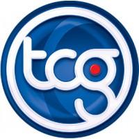 TCG Toys